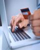 رمز یکبار مصرف اختیاری در دسترس مشتریان بانکها قرار میگیرد
