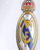 دادگاه اتحادیه اروپا رای سال 2016 علیه رئال مادرید را لغو کرد