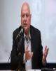 وزیر اسبق نفت: دور زدن تحریمهای نفتی امکانپذیر است،آقایان باور ندارند