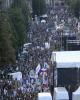 دهها هزار تن در جمهوری چک استعفای وزیر جدید دادگستری را خواستار شدند