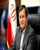 توضیحات رئیس کل بانک مرکزی درباره دادگاه بانک سرمایه