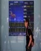 سهام آسیایی رشد کرد اما نتوانست این هفته را با سود به پایان ببرد