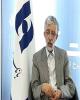 تقدیر از بانک صادرات ایران به دلیل حمایت از نمایشگاه قرآن کریم