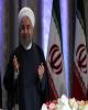سفر مرموز بن علوی به تهران/  تهدید ترامپ به پایان ایران و واکنش جنجالی ظریف!/ تغییر در ساختار اطلاعات سپاه