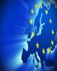 تراز تجاری ایران با اتحادیه اروپا منفی شد