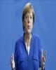 مرکل پیشنهاد خروج یونان از منطقه یورو را مطرح کرده بود