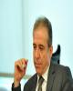 بانک مرکزی در زمانبندی بازگشت ارز برخی صنایع تجدیدنظر کند