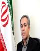 صحبتهای مهم عرب، از ماندن برانکو تا رفتن بیرانوند و بازی با سپاهان