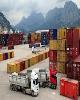 هدفگذاری صادرات یک میلیارد و ۲۲۰ میلیون دلاری برای استان مرکزی