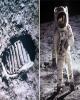 ناسا و ارسال مجدد فضانوردان به ماه در سال 2024