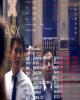 سهام آسیایی همچنان در نوسان / رشد سهام اروپایی