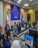 چابهار عامل پیوند اقتصاد چین و پاکستان به ایران