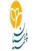 تحقق سود ۲۵۶ ریالی بیمه پارسیان