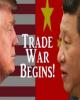 جنگ تجاری آمریکا با چین برای خانوارهای آمریکایی سالانه ۸۳۶ دلار هزینه دارد