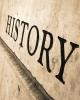کنفرانس بینالمللی تاریخ و علوم اجتماعی برگزار می شود