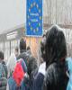 آلمان ۲۳ میلیارد یورو در ۲۰۱۸ برای پناهجویان هزینه کرده است