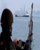 بهای نفت ایران به حداقل رسید؛ هر بشکه ۶۰ دلار