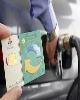 آغاز طرح نظارتی و پایشی کارتهای سوخت در سیستان و بلوچستان