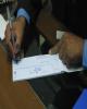 کاهش ۴۷ درصدی چکهای برگشتی/ افت تعداد و افزایش ارزش چکهای صادره