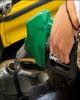 قیمت بنزین در کدام کشورها بیش از یک دلار است؟