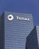 توتال سهم خود در یکی از بزرگترین میادین نفتی جهان را واگذارمیکند