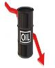 قیمت سبد نفتی اوپک به ۶۸.۵ دلار در هر بشکه رسید