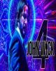 قسمت چهارم فیلم سینمایی «جان ویک» ساخته میشود