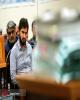چهارمین جلسه محاکمه داماد وزیر کار/ متهم دلاویز: هادی رضوی فردی تندخو، و عصبیمزاج است