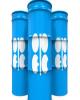 کاهش قیمت سبد نفتی اوپک به ۶۸.۵ دلار در هر بشکه