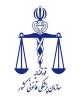 رئیس بانک اطلاعات هویت ژنتیک ایران منصوب شد