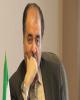 همکاری مطلوب بانک توسعه صادرات ایران با واحدهای خوش حساب