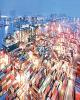 تصمیم جدید برای ارز صادراتی