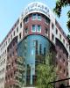 بورس کالا بهترین مکان برای واگذاری شفاف و عادلانه اموال بانک ها