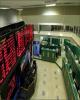 اهمیت حرکت نقدینگی به سمت بازار سرمایه