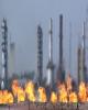 معامله ۱۷۰ میلیارد ریالی یک شرکت نفتی در بورس انرژی