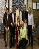 جشنی که با هدف حمایت از کالای ایرانی؛ ماه رمضانی شد