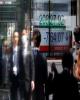 سهام آسیایی به دنبال صعود بازار اروپایی رشد کرد