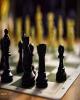 اعزام چهار شطرنجباز به چین برای کسب سهمیه جهانی