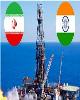 دولت هند واردات نفت ایران را از سر میگیرد / پرداخت پول واردات به روپیه
