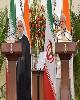 دولت هند به دنبال ازسرگیری واردات نفت از ایران