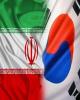 تاکید رییس کل بانک مرکزی بر رفع کارشکنی بانکهای کره ای