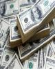 فتوای روحانیون پاکستانی علیه ذخیره دلار از سوی مردم