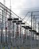 عرضه ۱۴۰۰۰ کیلووات برق در بورس انرژی
