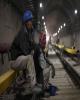 مقرری بگیران بیمه بیکاری 17 درصد بیشتر شدند