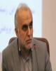 پیگیری توافقات اقتصادی بین ایران و چین