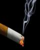 سالانه ۳۰هزارمیلیارد تومان هزینه درمان بیماریهای سیگار