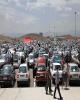 ورود کمیسیون قضایی به دلالبازی در بازار خودرو