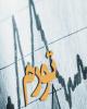 تغییرات نرخ تورم نقطهای دهکهای هزینهای در فروردین