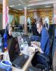 همایش فرصتهای تولید محتوا و کسب و کارهای دیجیتال برگزار شد