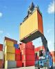 ۱۵ مگاپروژه صادراتی با شناسایی بازارهای هدف درکشور عملیاتی می شود